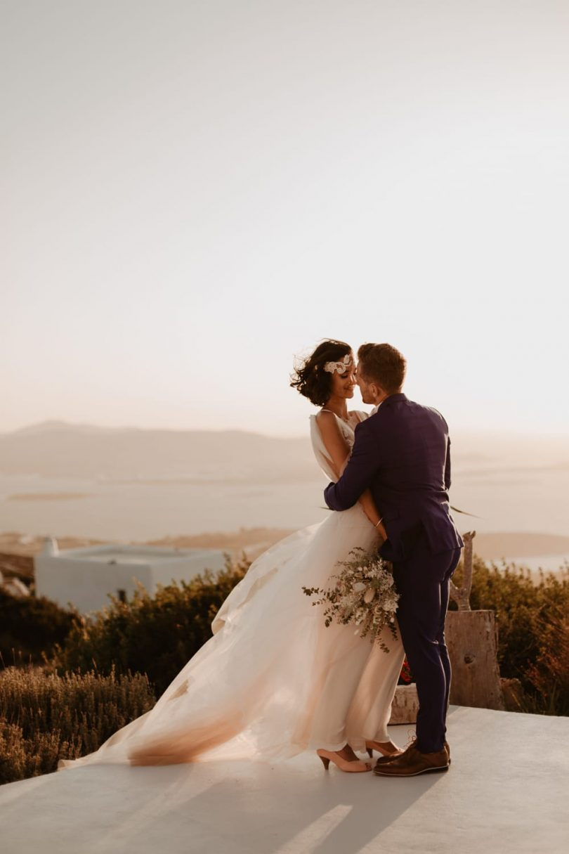 10 conseils indispensables pour bien organiser votre mariage - Photos : Alchemia Wedding - Blog mariage : La mariée aux pieds nus