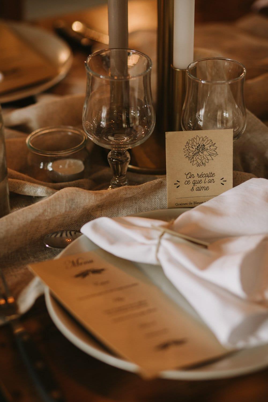 Marie Svetlana - Wedding planner - Wedding Designer - Paris - Blog mariage : La mariée aux pieds nus