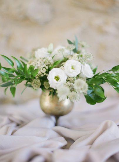 Orchidée de Soie - Accessoires de mariée - Collection 2016 - Photos : Greg Finck - La mariée aux pieds nus