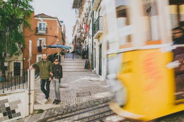 Ricardo Vieira-Une seance engagement au Portugal-La mariee aux pieds nus-14