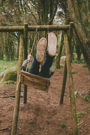 Ricardo Vieira-Une seance engagement au Portugal-La mariee aux pieds nus-3