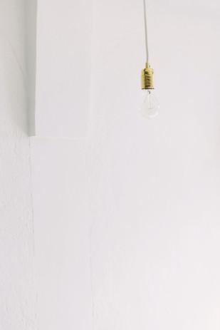 Studio A+Q - Mariette - Future mariee dans l air du temps - le livre - La mariee aux pieds nus