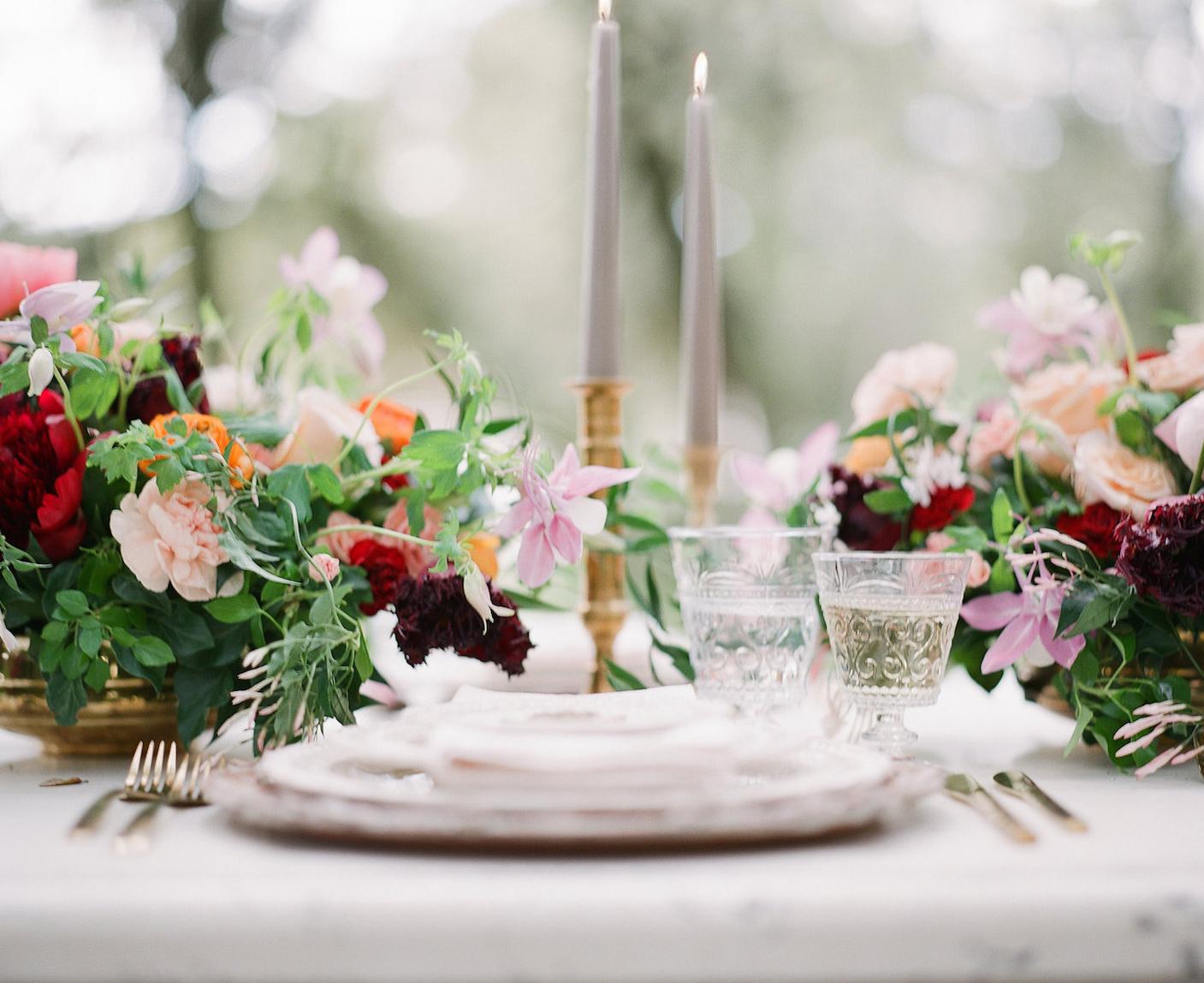 Alain M photographe mariage - Blog mariage : La mariée aux pieds nus