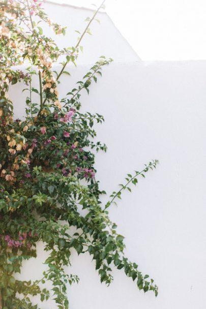 Alison Louvet - Robes de mariée - Collection 2021 - Photos : Ingrid Lepan - Blog mariage : La mariée aux pieds nus