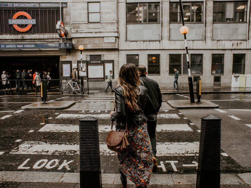 La minimoon : l'alternative à votre voyage de noces - Blog mariage : La mariée aux pieds nus