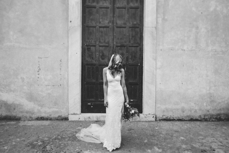 Antony Merat - Photographe de mariage - Blog mariage La mariée aux pieds nus