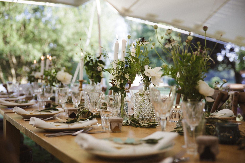 Artis Evènement - Wedding planner - Mariage