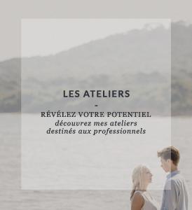 lesateliers