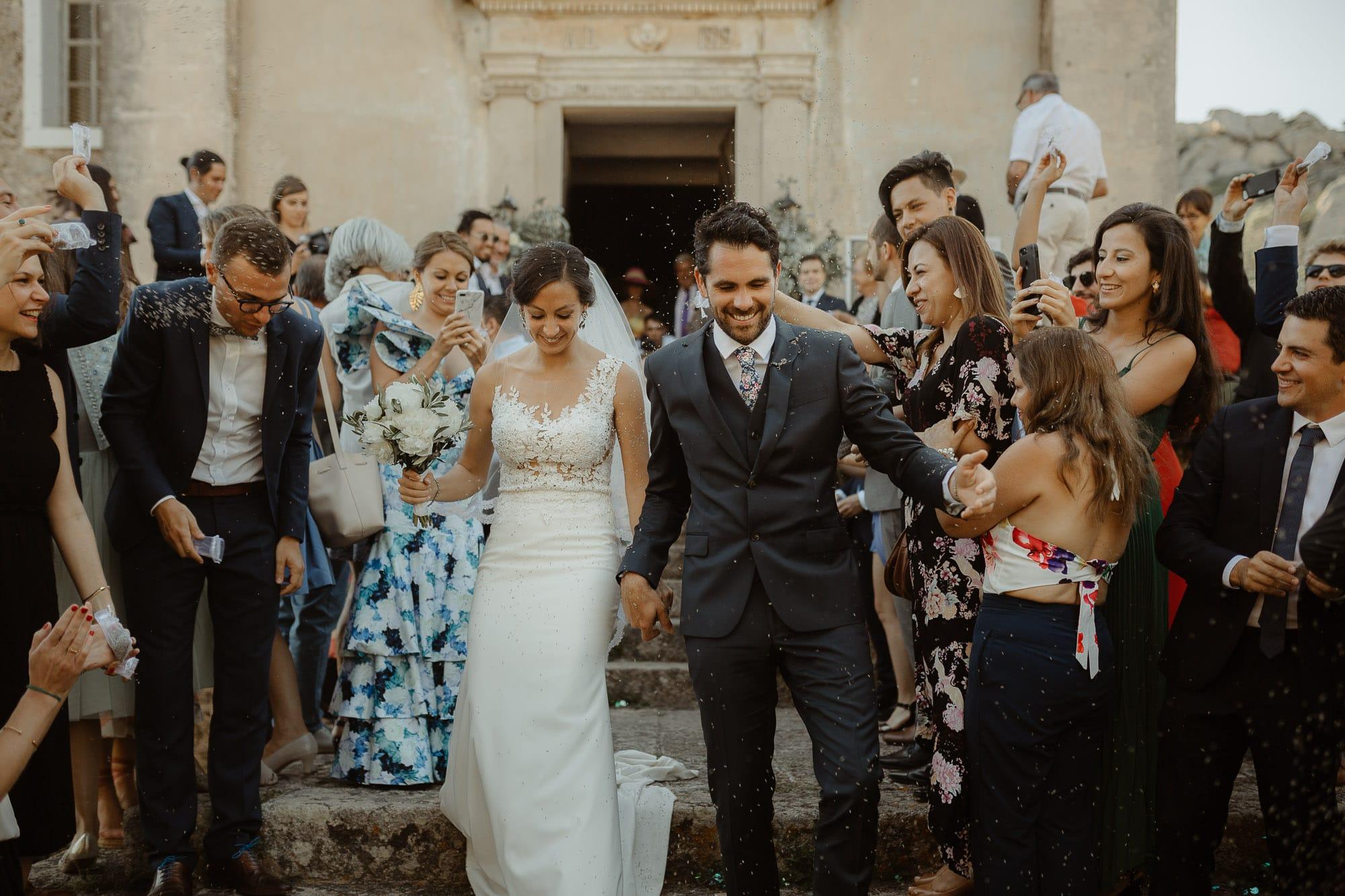 Aurelien Bretonniere - Photographe de mariage - Blog mariage : La mariée aux pieds nus