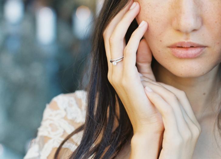 8 astuces pour choisir sa bague de fiançailles