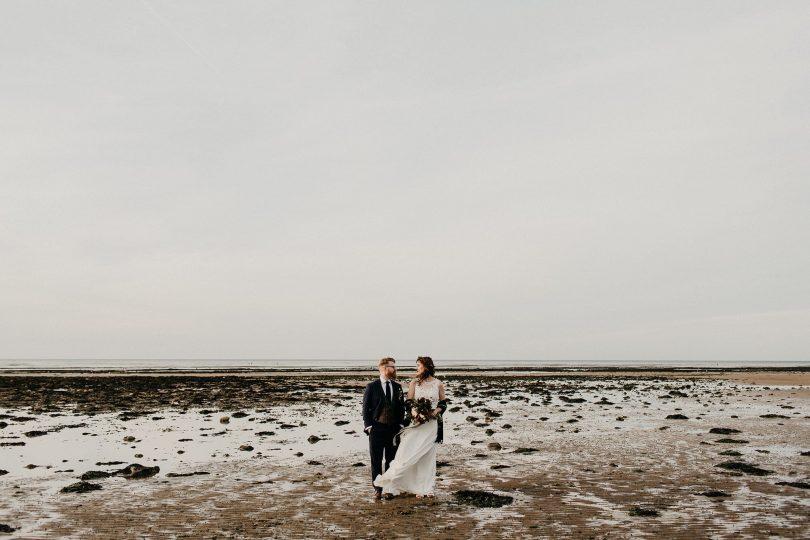 Le rétroplanning de votre mariage - Conseils pour organiser son mariage - La mariée aux pieds nus