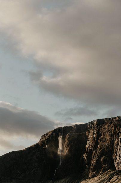 Organiser son voyage de noces en Islande avec Guide to Iceland - Photos : Baptiste Hauville - Blog mariage : La mariée aux pieds nus