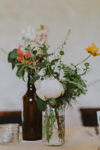 Comment définir le style de votre mariage ? - Conseils et astuces sur le blog mariage La mariée aux pieds nus