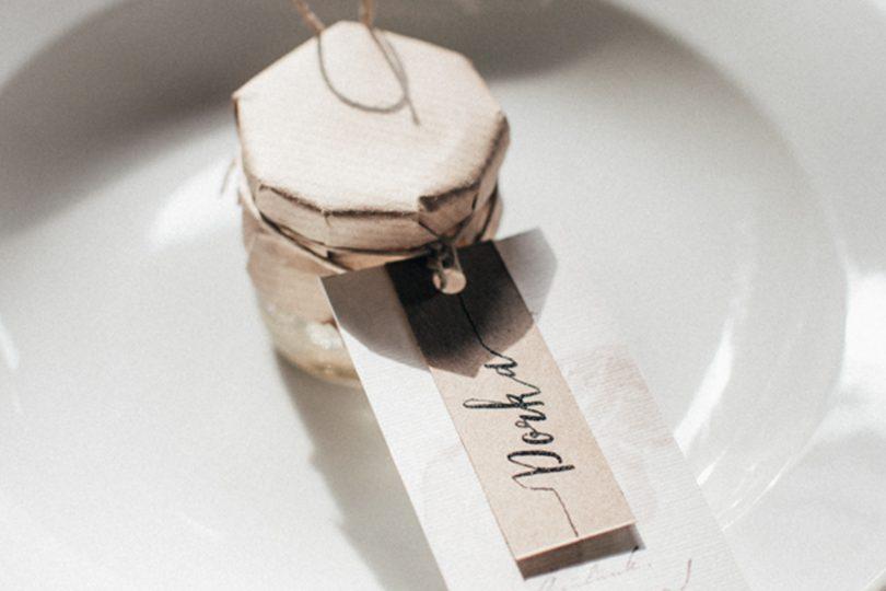 Les meilleures idées de cadeaux d'invités pour votre mariage