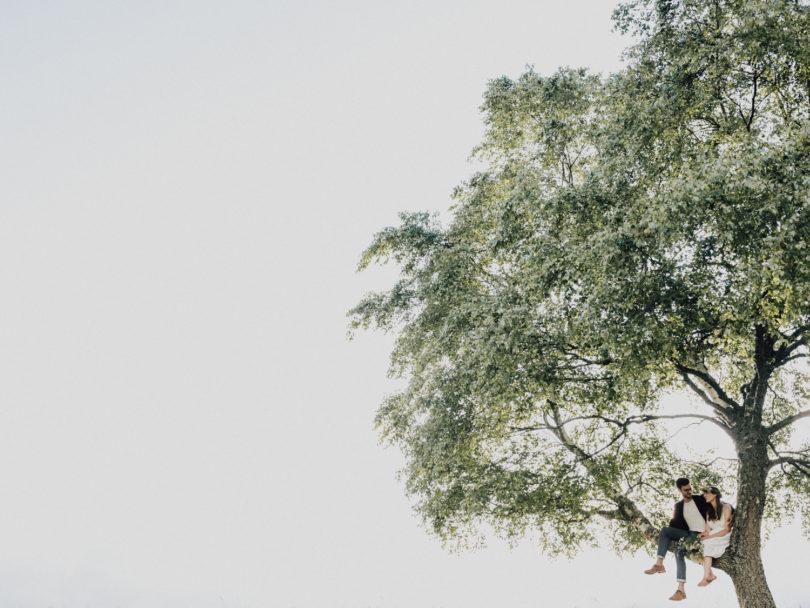 Ce que les prestataires de mariage n'osent pas vous dire - Conseils organisation mariage - La mariée aux pieds nus