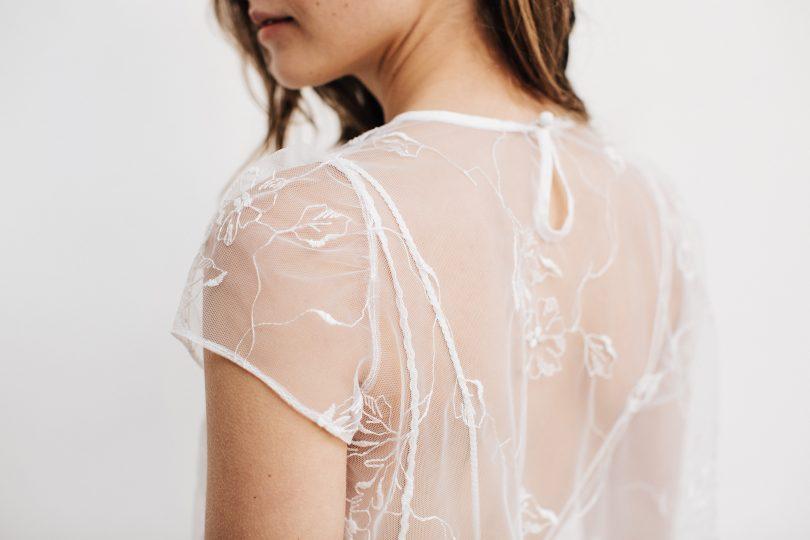 7 astuces pour réussir les photos de votre prochiane collection - Blog mariage La mariée aux pieds nus