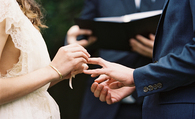Appelez mon nom de mariage ne datant pas des paroles