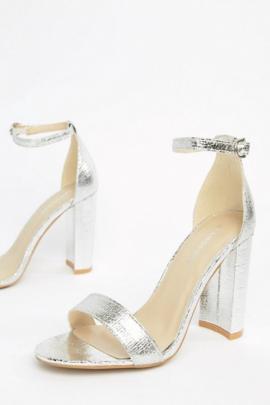 Sélection shopping : un mariage en vert - A découvrir sur le blog mariage La mariée aux pieds nus