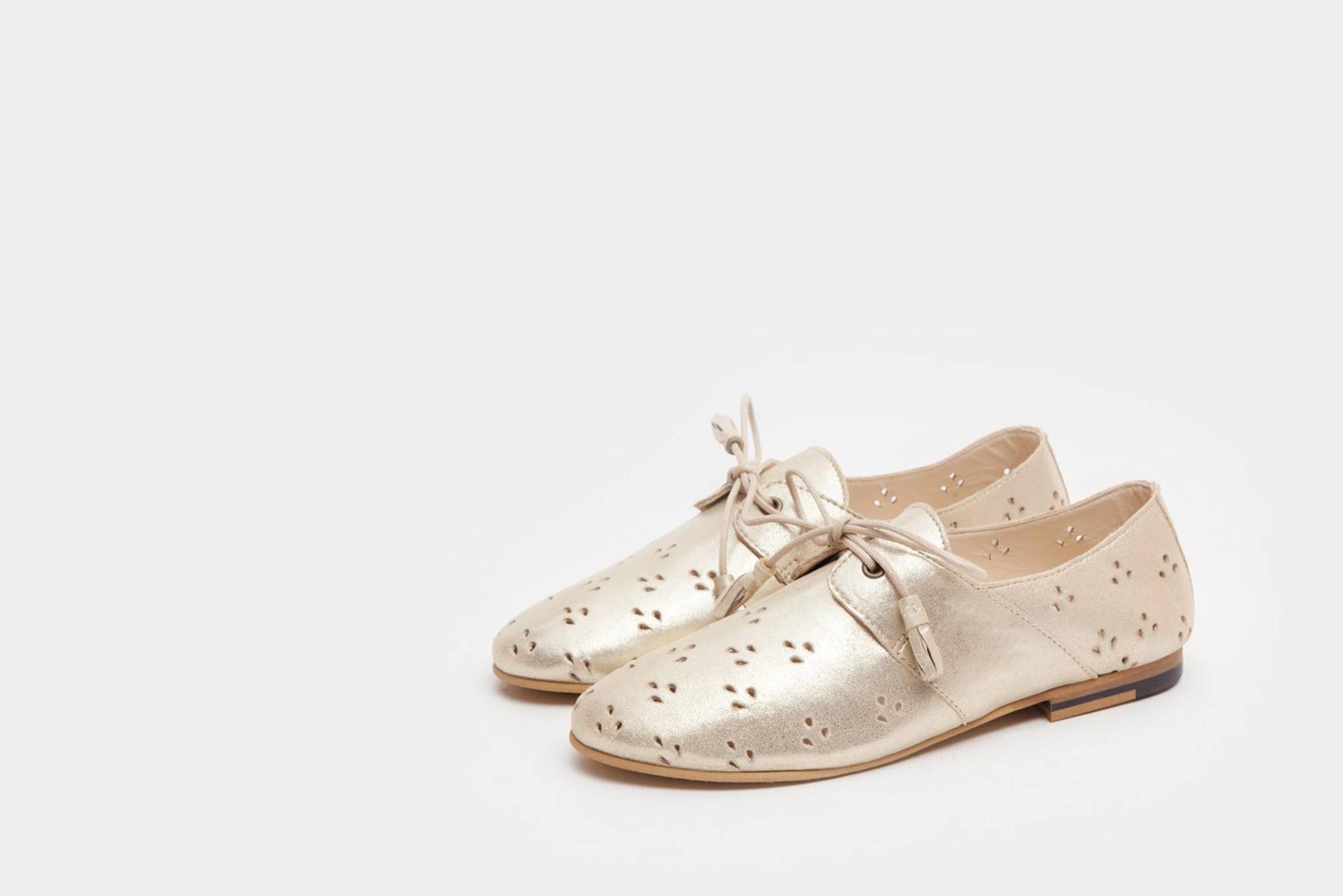 6 conseils pour choisir ses chaussures de mari es la mariee aux pieds nus. Black Bedroom Furniture Sets. Home Design Ideas