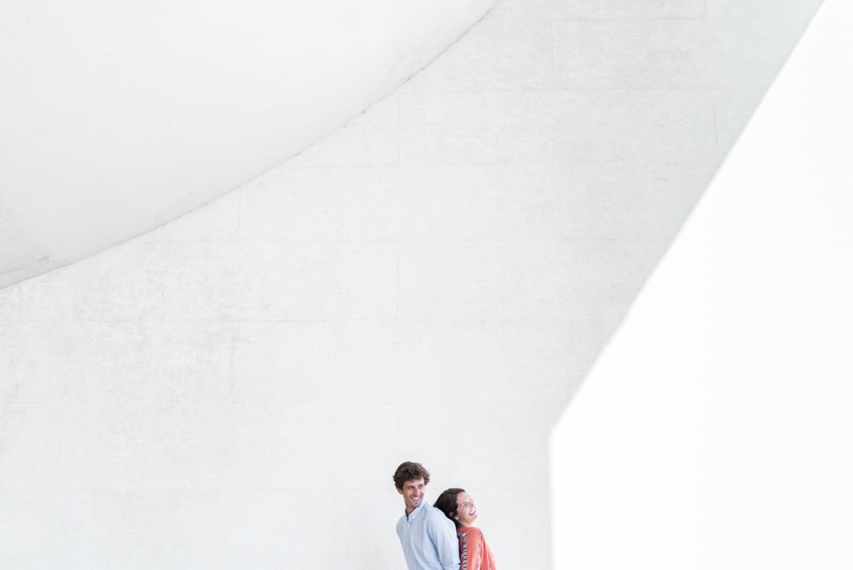 Chloé Fayollas - Photographe mariage - Blog mariage : La mariée aux pieds nus