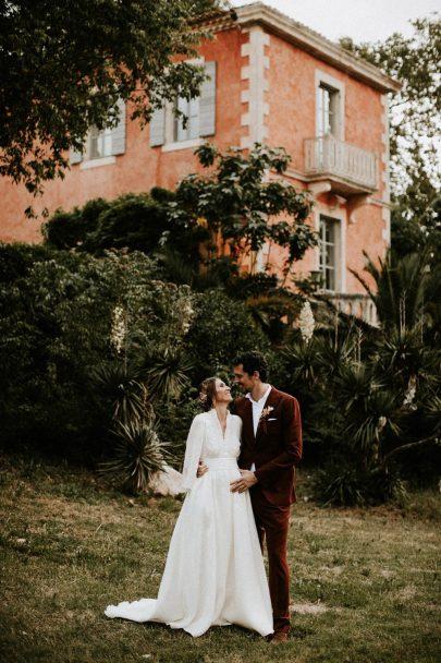 Bien choisir la papeterie de son mariage - Blog mariage : La mariée aux pieds nus