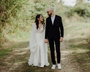 Comment bien choisir vos prestataires de mariage ? - Blog mariage : La mariée aux pieds nus