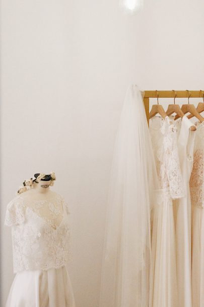 Bien choisir sa robe de mariée - Blog mariage : La mariée aux pieds nus