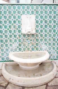 10 astuces pour organiser son voyage de noces - A découvrir sur leblog mariage www.lamarieeauxpiedsnus.com