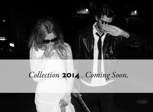 coming-soon-rime-arodaky-2014