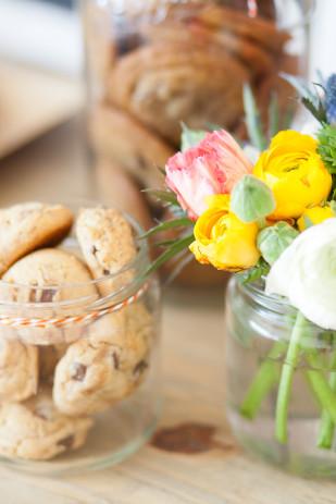 blog-mariage-la-mariee-aux-pieds-nus-fleurdesucre-cookies-lolas-cookies