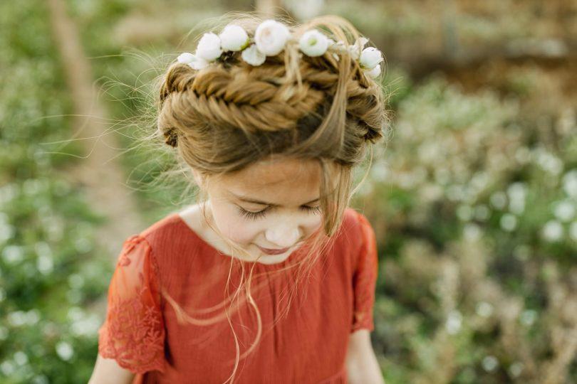 Les petits inclassables - Tenues de cortège pour votre mariage - Collection 2021 - Blog mariage : La mariée aux pieds nus