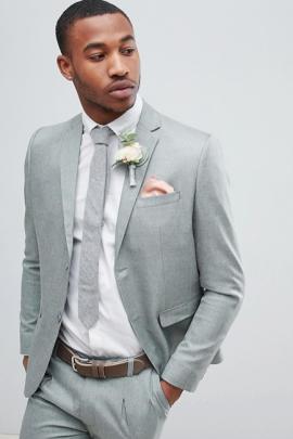 Sélection shopping pour homme pour assister aux mariages de cet été - Blog mariage : La mariée aux pieds nus