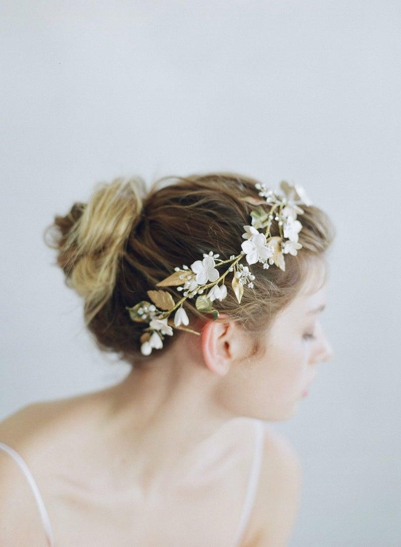 Nos boutiques mariage préférées sur Etsy - Twigs and Honey