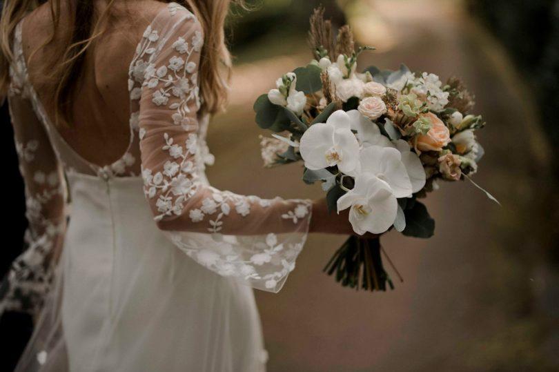 Définir le style de votre mariage : par où commencer ? - Blog mariage : La mariée aux pieds nus
