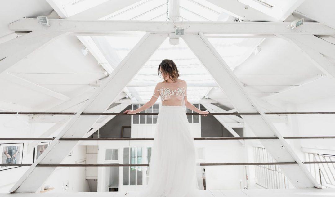 delicatemodernwoman-mariage-maxetjoe-chloefayollas-lamarieeauxpiedsnus-12