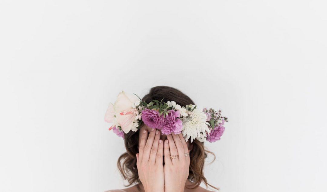 delicatemodernwoman-mariage-maxetjoe-chloefayollas-lamarieeauxpiedsnus-53