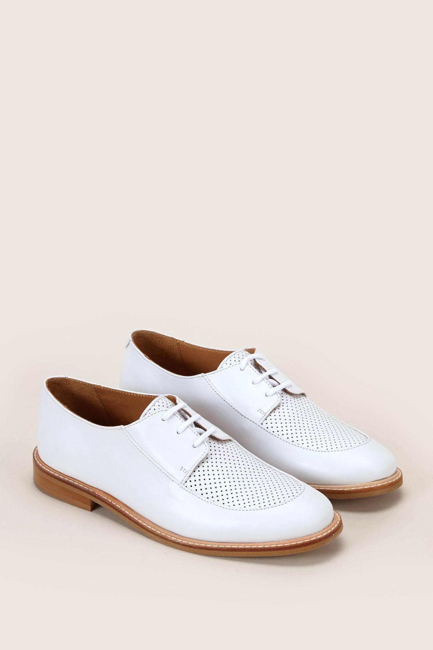 son pour mariage jolies plates trouver Ou chaussures de m0OvnwyN8