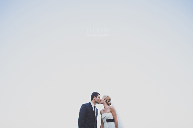 ela-and-the-poppies-photographe-mariage-bordeaux-biaritz-lyon-9