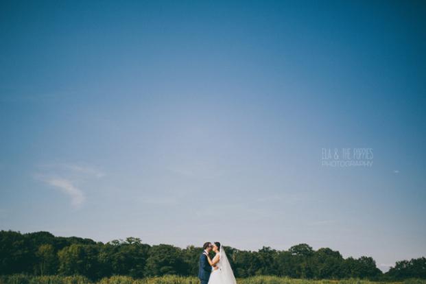 ela-poppies-photographe-mariage-lyon-0049