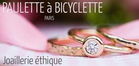 pauletteabicyclette