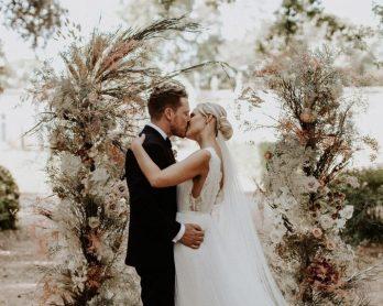 10 erreurs à éviter pour profiter de votre mariage - Photos : Pinewood Weddings