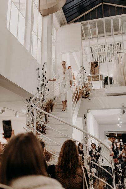 Festival mariage love.etc - Photos : Yoris Photographe - Blog mariage : La mariée aux pieds nus