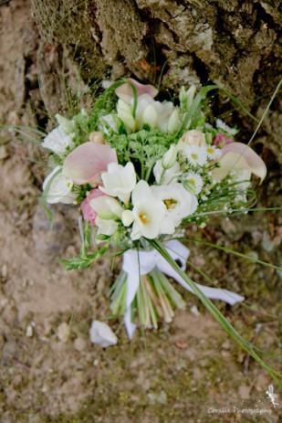 vrai-mariage-coralie-photography-la-mariee-aux-pieds-nus