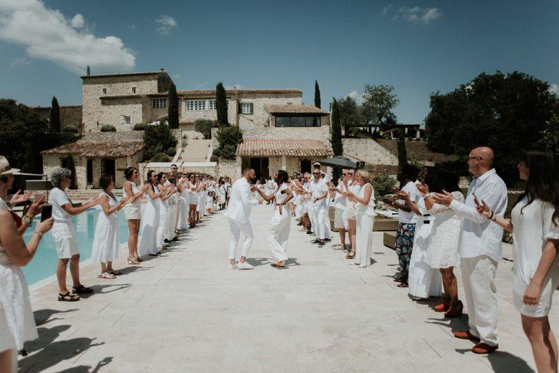 Des idées pour le lendmain de votre mariage - Blog mariage : La mariée aux pieds nus