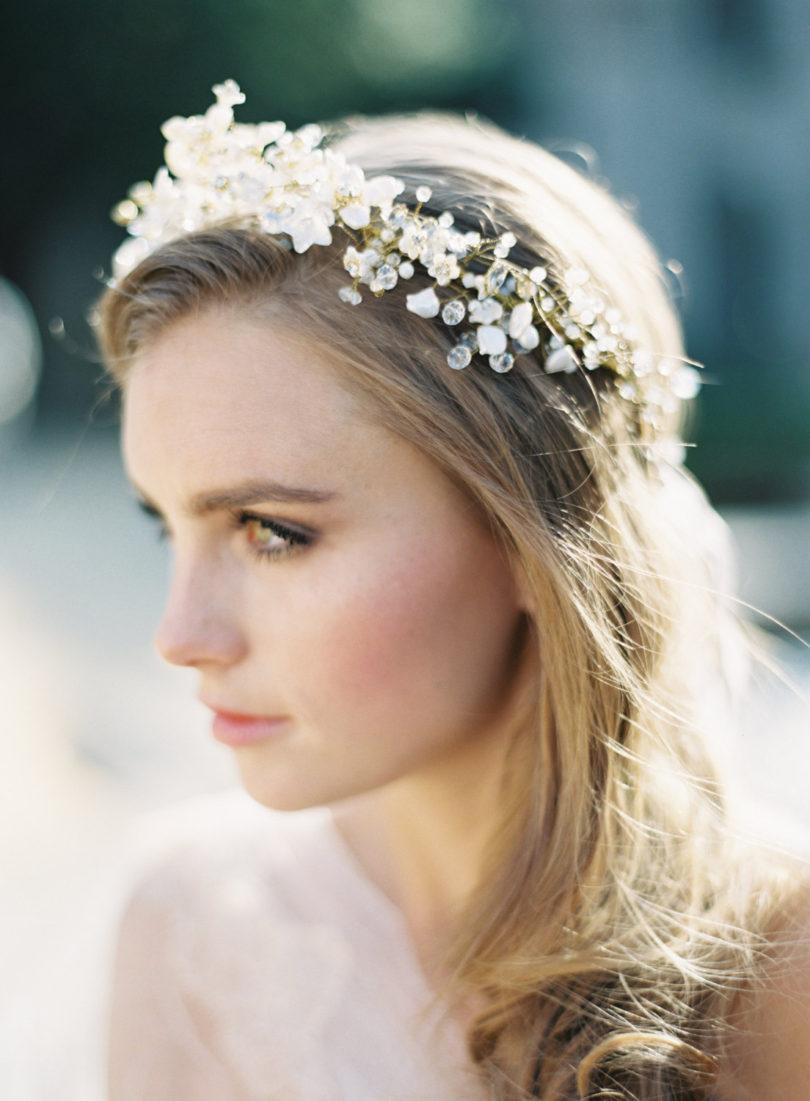 Accessoire de mariée - Etsy - La mariée aux pieds nus