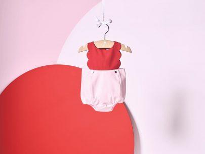 Jacadi - Collection cortège mariage - Blog mariage : La mariée aux pieds nus