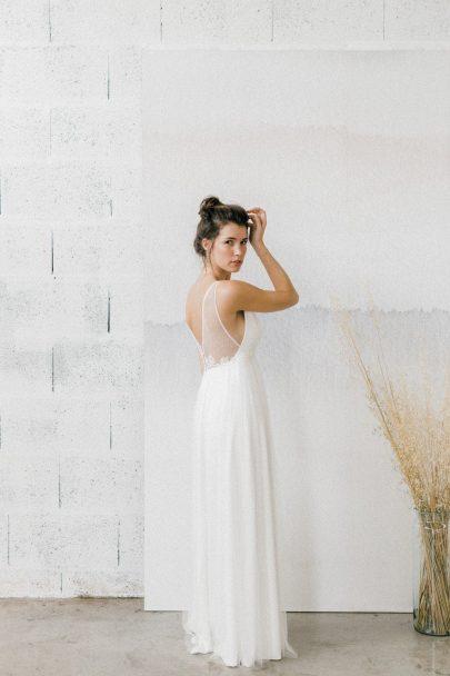 Kamelion Couture