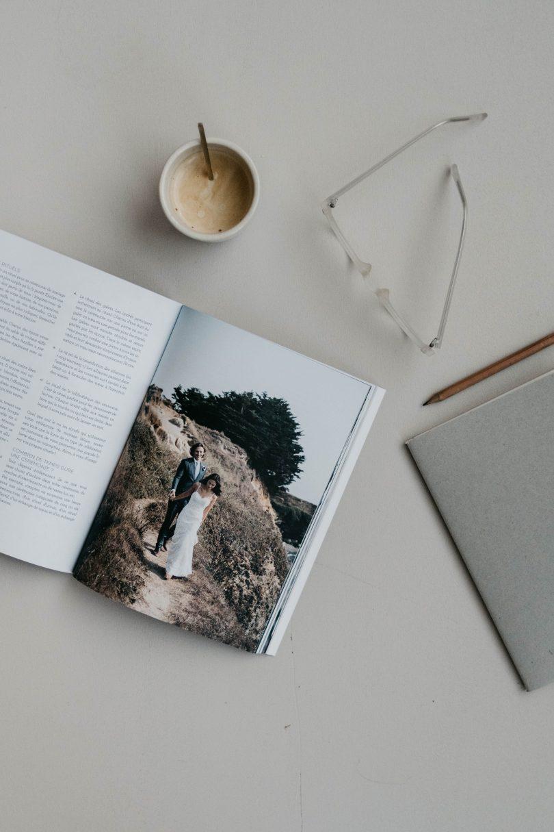 Travailleur indépendant dans le mariage, comment faire face aux impacts du Covid-19 sur votre entreprise ? - Blog mariage : La mariée aux pieds nus