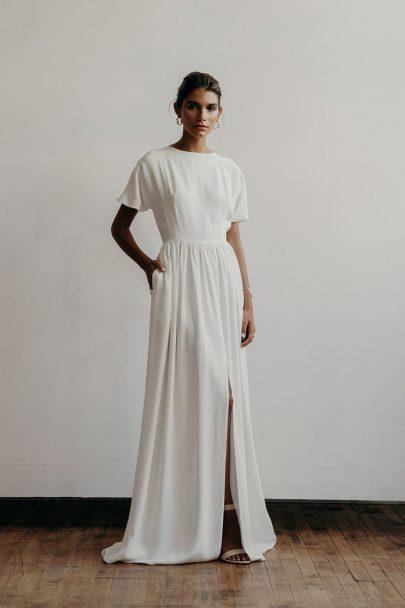 Sixtine Un Nouveau Showroom De Robes De Mariee A Nice La