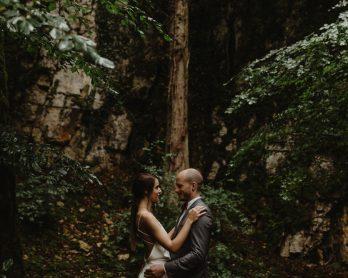 Comment bien choisir le photographe de votre mariage ? - Photos : Capyture - Blog mariage : La mariée aux pieds nus.
